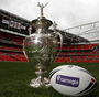 Rugby League Challenge Cup