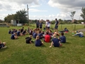 Rugby Camp2