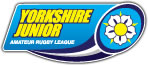 Yorkshire Junior League