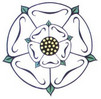 The Yorkshire Rose
